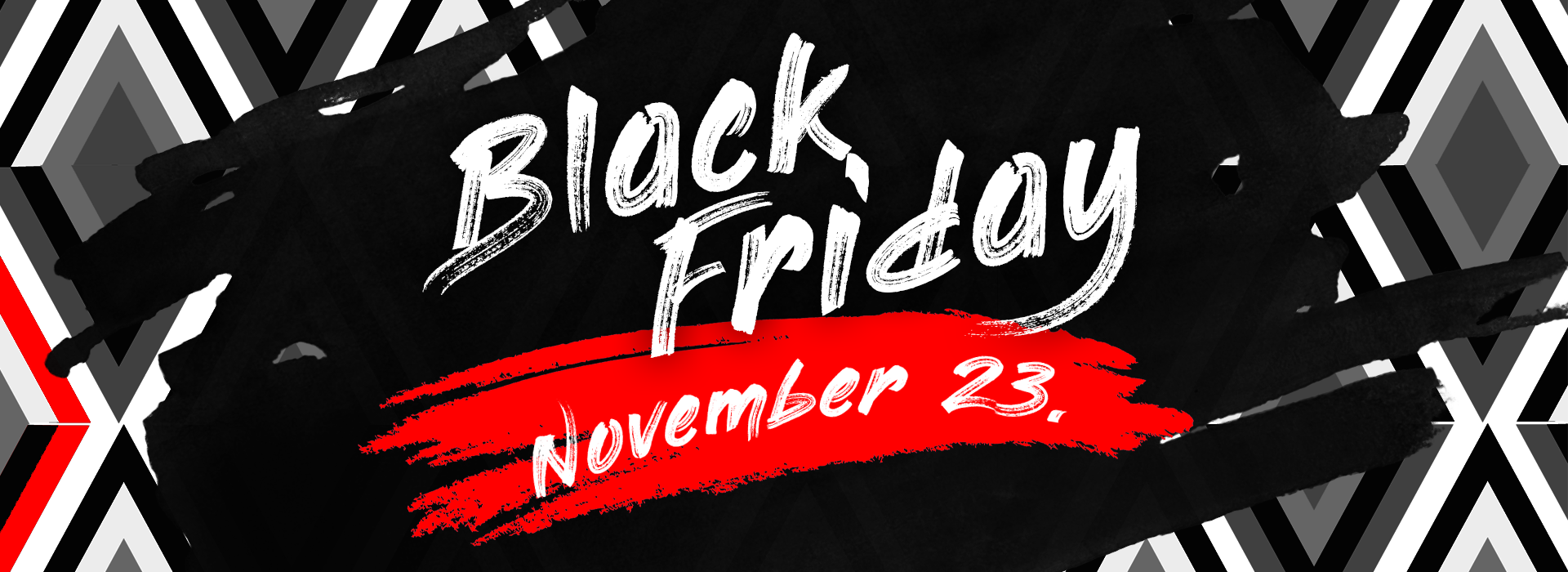 BlackFridayWeek