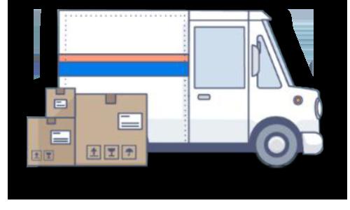 Házhozszállítás 1.290 Ft-tól