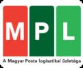 Szállítás MPL futárszolgálattal