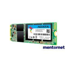 ADATA 1TB M.2 2280 (ASU800NS38-1TT-C) SSD