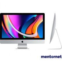 "Apple iMac 27"" Retina 5K/Intel Core i5 3,3GHz/8GB/512GB SSD/Radeon Pro 5300 4GB/All-in-One számítógép"