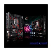 ASUS ROG STRIX B360-G GAMING Intel B360 LGA1151 ATX alaplap