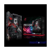 ASUS ROG STRIX Z390-H GAMING Intel Z390 LGA1151 ATX alaplap