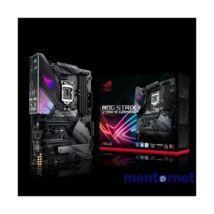 ASUS ROG STRIX Z390-E GAMING Intel Z390 LGA1151 ATX alaplap