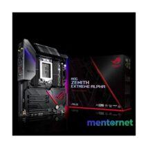 ASUS ROG ZENITH EXTREME ALPHA AMD X399 SocketTR4 E-ATX alaplap