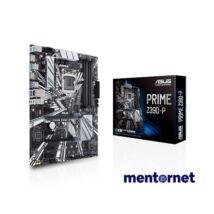 ASUS PRIME Z390-P Intel Z390 LGA1151 ATX alaplap
