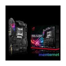 ASUS ROG STRIX X299-E GAMING II Intel X299 LGA2066 ATX alaplap