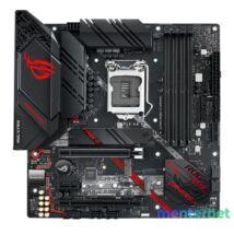 ASUS ROG STRIX B460-G GAMING Intel B460 LGA1200 mATX alaplap