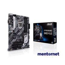 ASUS PRIME B460-PLUS Intel B460 LGA1200 ATX alaplap