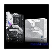 ASUS ROG STRIX Z490-A GAMING Intel Z490 LGA1200 ATX alaplap