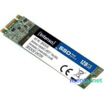 Intenso 128GB M.2 2280 TOP (3832430) SSD