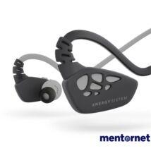 Energy Sistem EN 429271 Sport 3 Bluetooth ezüst sport fülhallgató headset