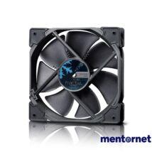 Fractal Design 120mm Venturi HP-12 PWM ház hűtőventilátor