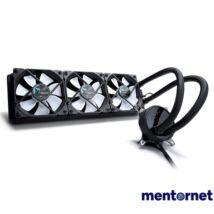 Fractal Design Celsius S36 vízhűtéses processzorhűtő