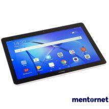 Huawei T3 10 Wifi 16 GB szürke tablet