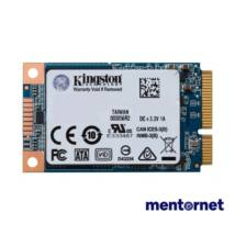 Kingston 120GB mSATA (SUV500MS/120G) SSD