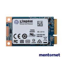 Kingston 240GB mSATA (SUV500MS/240G) SSD
