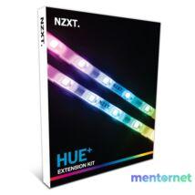 NZXT HUE PLUS Extension Kit