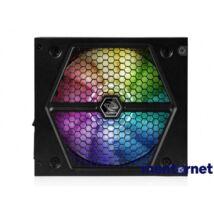 RAIDMAX Thunder RGB 735W tápegység