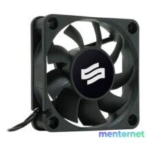 SilentiumPC 60mm Zephyr 60 ház hűtőventilátor