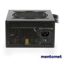 SilentiumPC Supremo L2 Gold 550W ATX tápegység