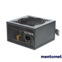 SilentiumPC Vero L3 Bronze 600W ATX tápegység