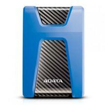 """1000GB USB 3.1 AHD650-1TU31-CBL 2,5"""" küső HDD - ütésálló kék kivitel"""