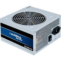 iARENA 500W Bronze (GPB-500S) pc táp