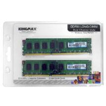 4GB 1600MHz DDR3 memória (FLGF)