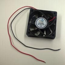 CY 615/A 60*60*15mm hűtő ventillátor