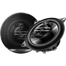 TS-G1030F 10 cm 3 utas kerek autós hangszóró pár