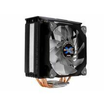 CNPS10X OPTIMA II K Intel AMD cooler CNPS10XOPTIMAII