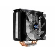 CNPS10X OPTIMA II K Intel AMD cooler CNPS10XOPTIMAII