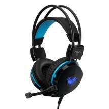 Succubus gaming headset