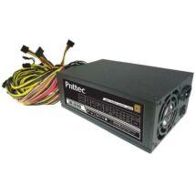 2000W - UM-2000G - OEM /UM-2000G/ PC tápegység
