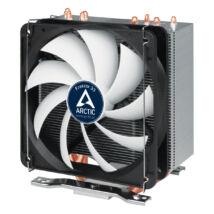 Freezer 33 CPU Cooler Heatpipe + PWM ACFRE00028A