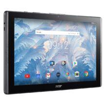 "Iconia One 10 10,1""-os, 2GB/16GB fekete táblagép (NT.LDUEE.004, B3-A40-K7T9) tablet"