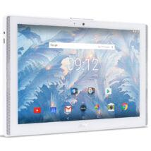 """Iconia B3-A42-K66V 10"""" 16GB Wi-Fi+LTE fehér tablet"""