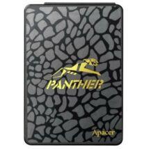 "480GB SATA3 2,5"" 7mm AS340 Panther (AP480GAS340G-1) SSD"