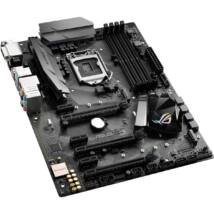 STRIX Z270H GAMING ATX Alaplap (STRIX Z270H GAMING) - gyártó által javított
