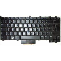 Latitude E4300 használt svéd notebook billentyűzet 5ceef056ed