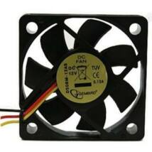 D50BM-12AS 50*50*10mm cooler