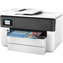 OfficeJet Pro 7730 Wide tintasugaras A3 multifunkciós készülék Y0S19A