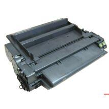 Q6511X (11X) fekete toner  - utángyártott PQ 12.000 oldal HP LJ 2410/2420/2430