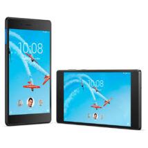 """7"""" Essential 8Gb - fekete ZA300127BG tablet"""