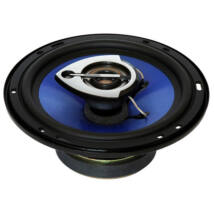 PY-AQ603C 15 cm-es hangszóró készlet+rács