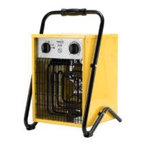 Home FKI 30 ipari, elektromos fűtőtest 1500/3000W