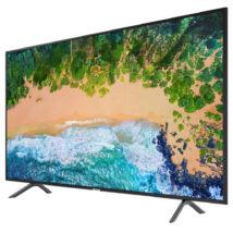 """55"""" UE55NU7023 4K UHD Smart LED TV"""
