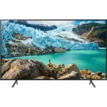 """50"""" UE50RU7102 4K UHD Smart LED TV"""