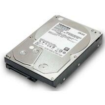 500GB 7200rpm/32MB S-ATA III. DT01ACA050 winchester